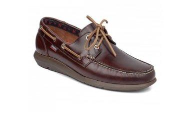 2a6181037a Apostolidis Shoes