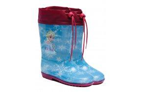 Frozen D61701 Μπλε