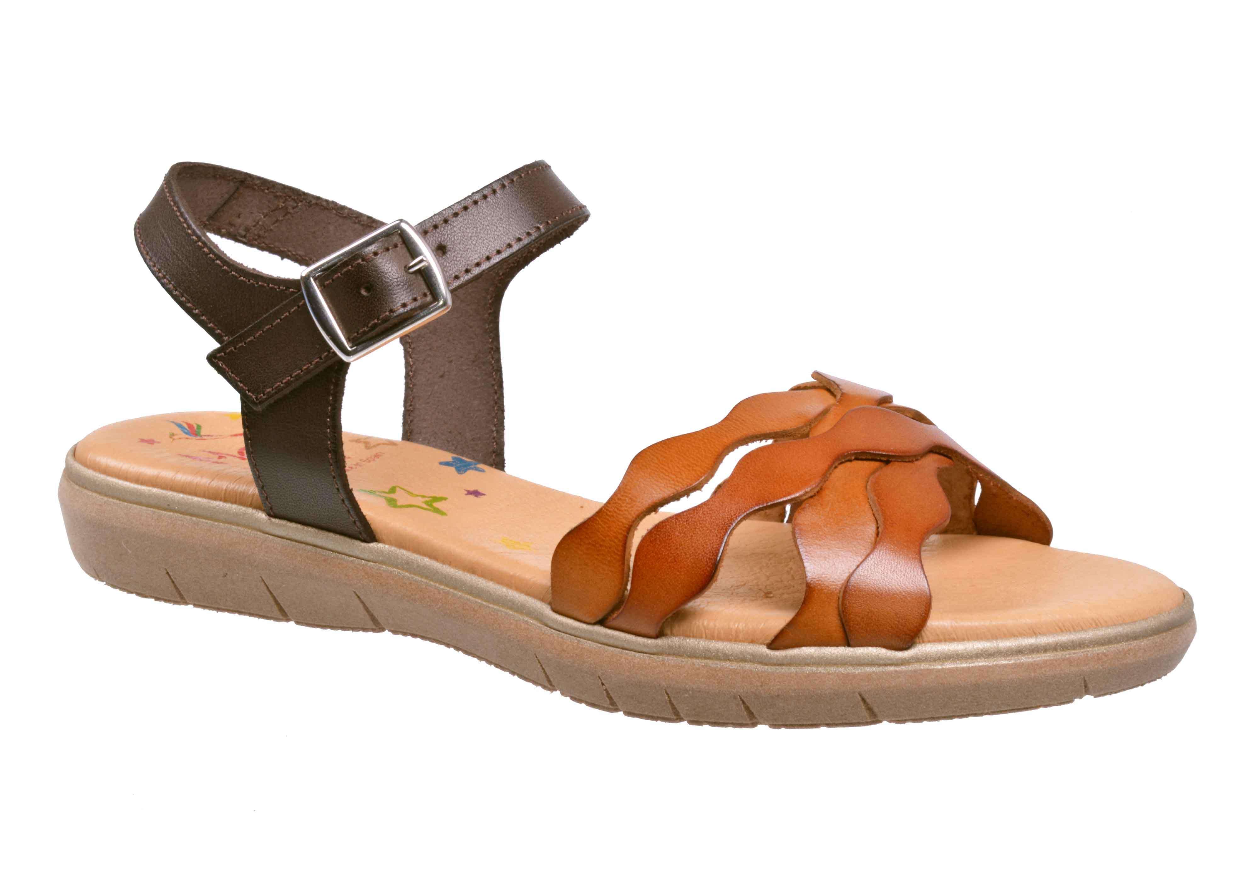 3fef3f12161 Γυναικεία Πέδιλα | Marila Shoes (Ταξινόμηση: Ακριβότερα) | Snif.gr