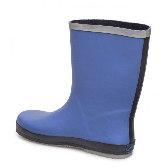 Tarri Splash Μπλε