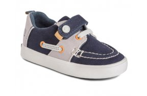 b08e69f9ae1 Νέες Παραλαβές | Apostolidis Shoes
