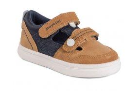 025232bd666 Παιδικά Παπούτσια για Αγόρια | Apostolidis Shoes