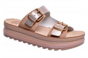 Γυναικεία Ανατομικά Παπούτσια Fantasy Sandals  7f486aca4be