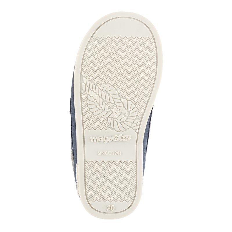 bdb52183c9d Παιδικα Μοκασινια Mayoral 43652 Μπλε | Apostolidis Shoes