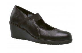 Remake Shoes 8213-1917 Μαυρο