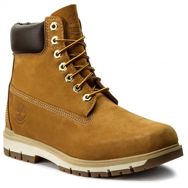 7b7c4b387aa Timberland Men's Radford 6-Inch Boot A1JHF Κίτρινο | Apostolidis Shoes