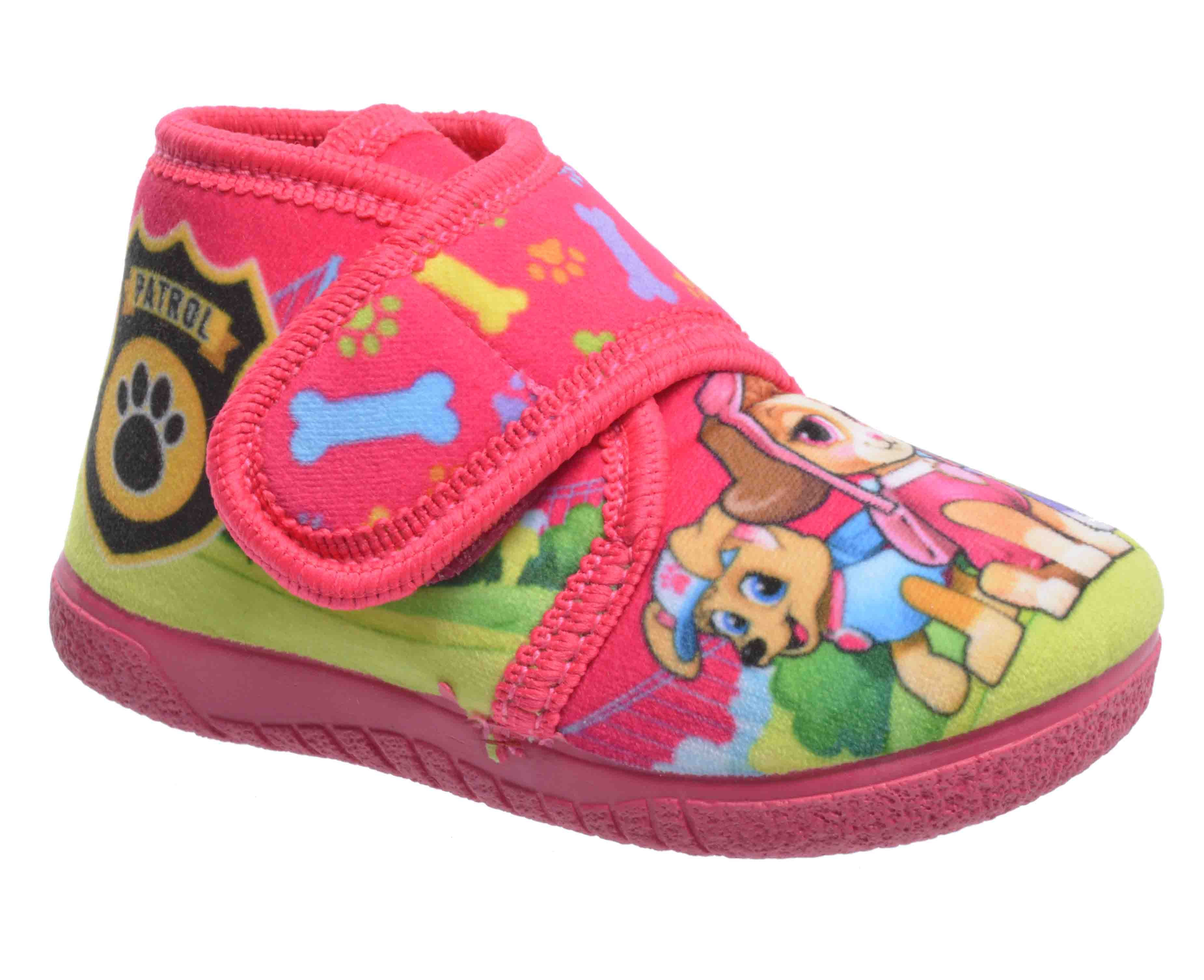 65c59500219 Antrin 14000 Φούξια | Apostolidis Shoes