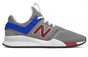 d3052d223eb Ανδρικά Αθλητικά Παπούτσια | Apostolidis Shoes