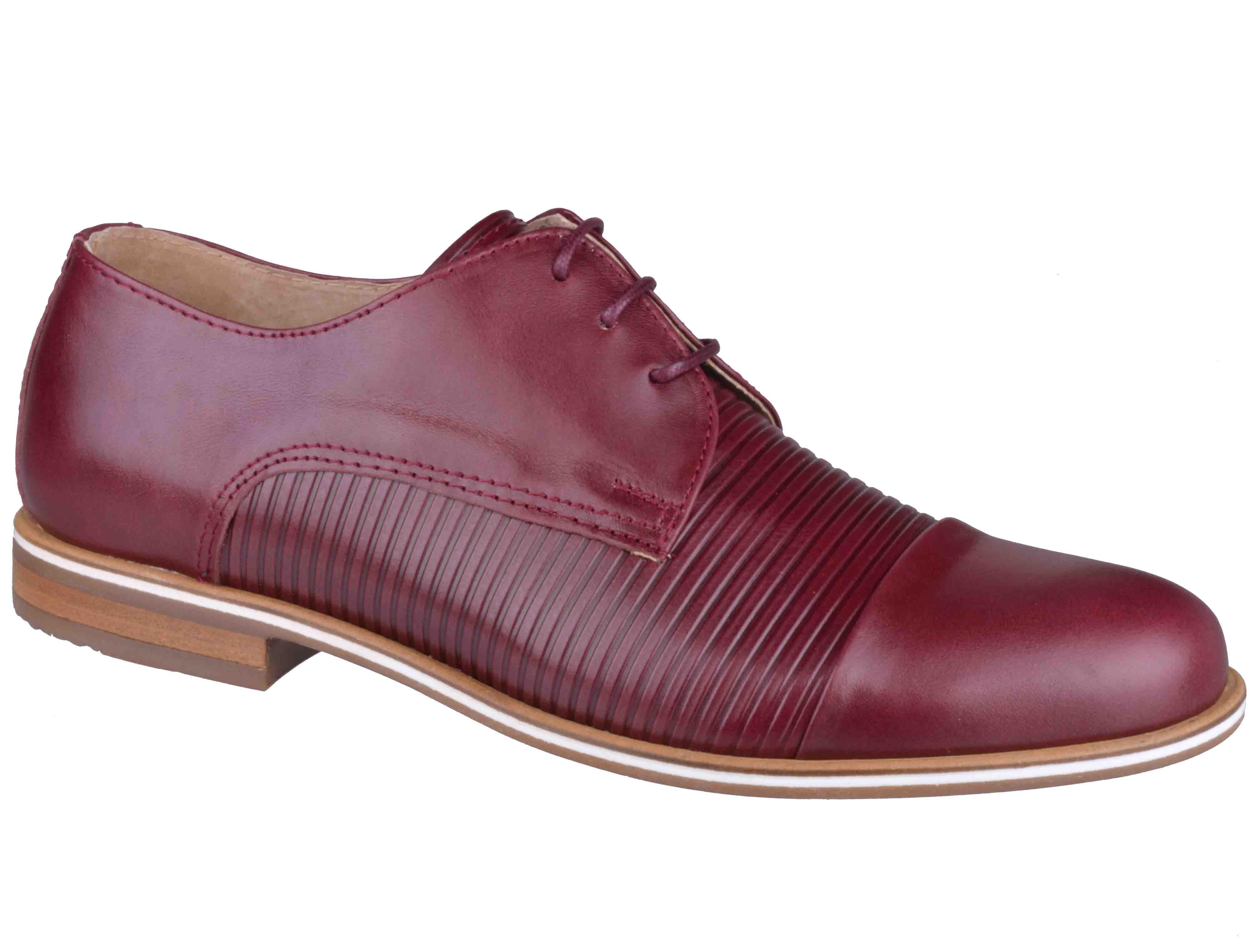 a34a9ab4a79 Fentini Alfonso | Apostolidis Shoes