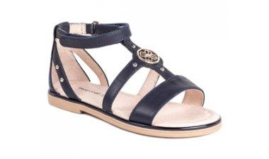 732d75d0f43 Apostolidis Shoes | Παπούτσια, Αξεσουάρ, Ρούχα