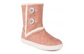 ba7ea99766a Μποτάκια για Κορίτσια 27 | Apostolidis Shoes