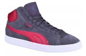 cede7317164 Ανδρικά Αθλητικά Παπούτσια Puma   Apostolidis Shoes