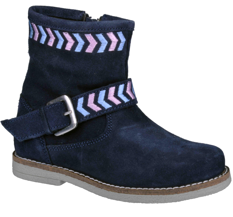 df179f7c6c1 Παιδικές Μπότες & Μποτάκια | Alegria | Snif.gr