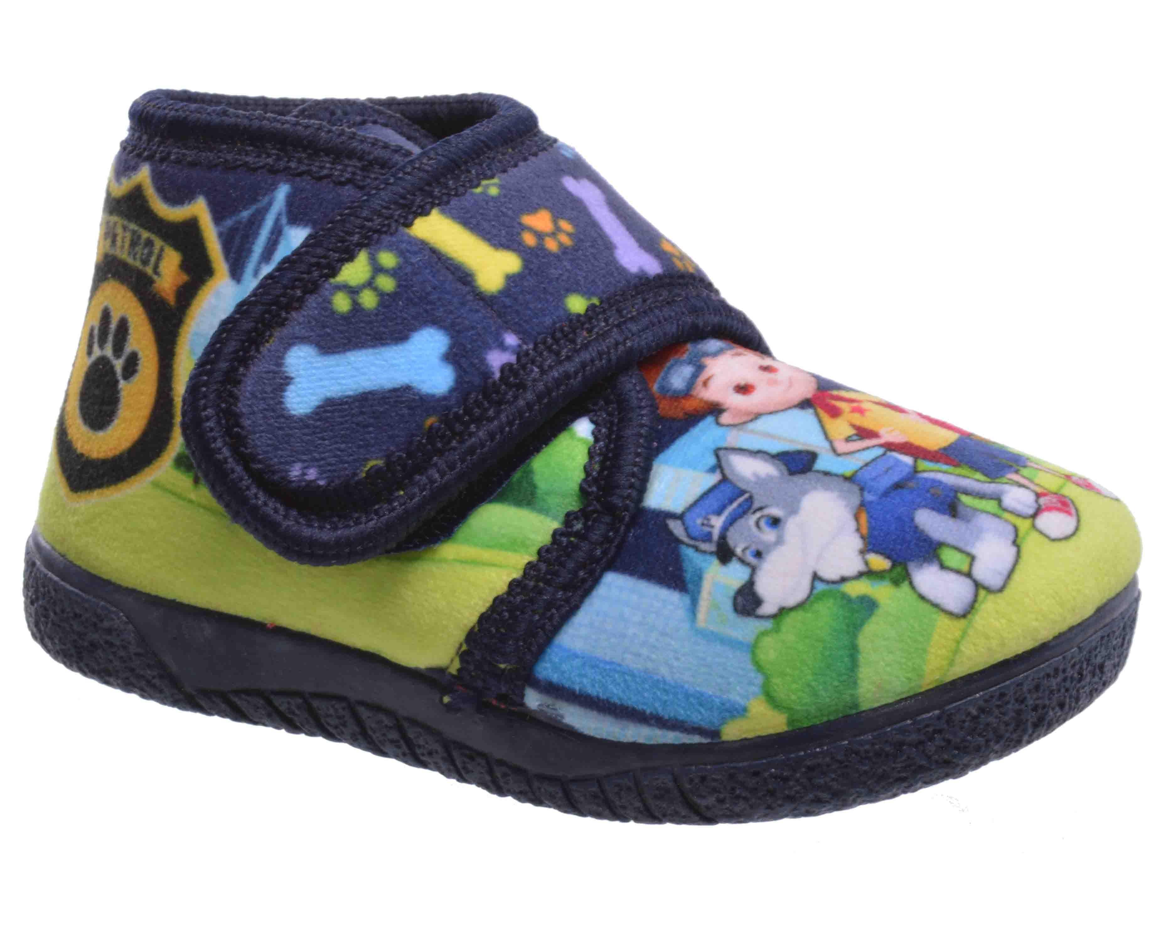 0d085741a0e Antrin 15000 Μπλε Σκούρο | Apostolidis Shoes