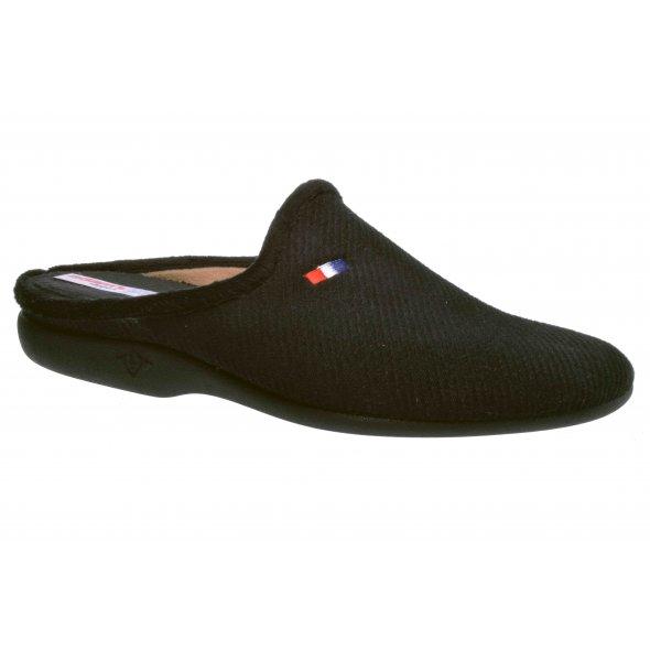 Adam s Shoes 742-18514-15 Μαυρο  5edff065550