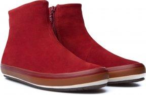 88f29f36793 Γυναικεία Παπούτσια 36 | Apostolidis Shoes