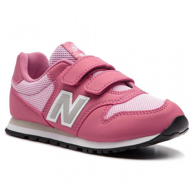 3489e8a1b36 ... Κορίτσι · Παπούτσια Casual; New Balance Kids YV500PK Ροζ. new