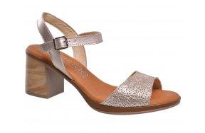 ec65a3011a8 Γυναικεία Πέδιλα 38 | Apostolidis Shoes