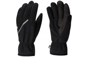 Columbia Wind Bloc™ Mens Glove CM9957-010
