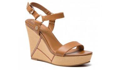 6129d42b41 Γυναικεία Παπούτσια
