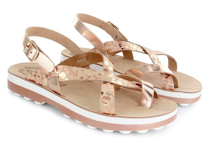 1bf29fa7b1 Fantasy Sandals Fay S9017 Cameo Splash