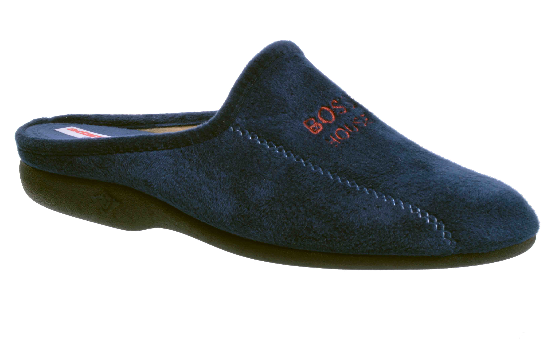 Adam s Shoes 742-18513-15 Μπλε  e2bba1ba0c2