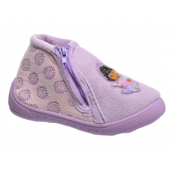 b0d431268a7 Παιδικά Παπούτσια 904/0511-39 Μωβ | Apostolidis Shoes