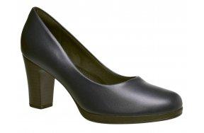 Γυναικεία Ανατομικά Παπούτσια  7e16789aa4d