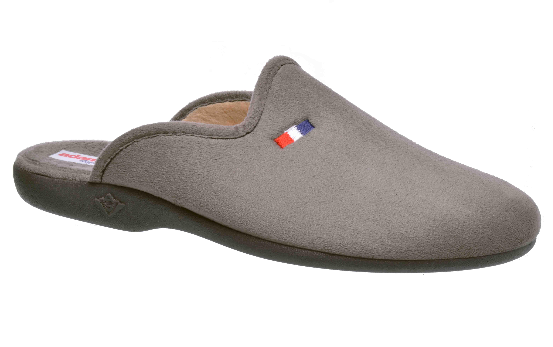 Adam s Shoes 742-18509-15 Γκρι  6cd3ac563dd