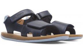 84fa87f415d Παιδικά Παπούτσια για Αγόρια Camper Kids | Apostolidis Shoes