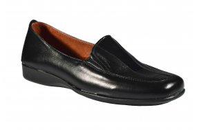 6a92fd30fe2 Γυναικεία Παπούτσια Apostolidis shoes   Apostolidis Shoes