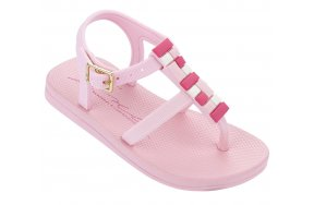 Ipanema GB Sandal Baby Ροζ