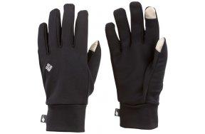 Columbia Omni-Heat Touch™ Glove Liner Unisex SU1022-010