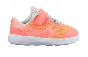 Nike Revolution 3 SE (TDV)