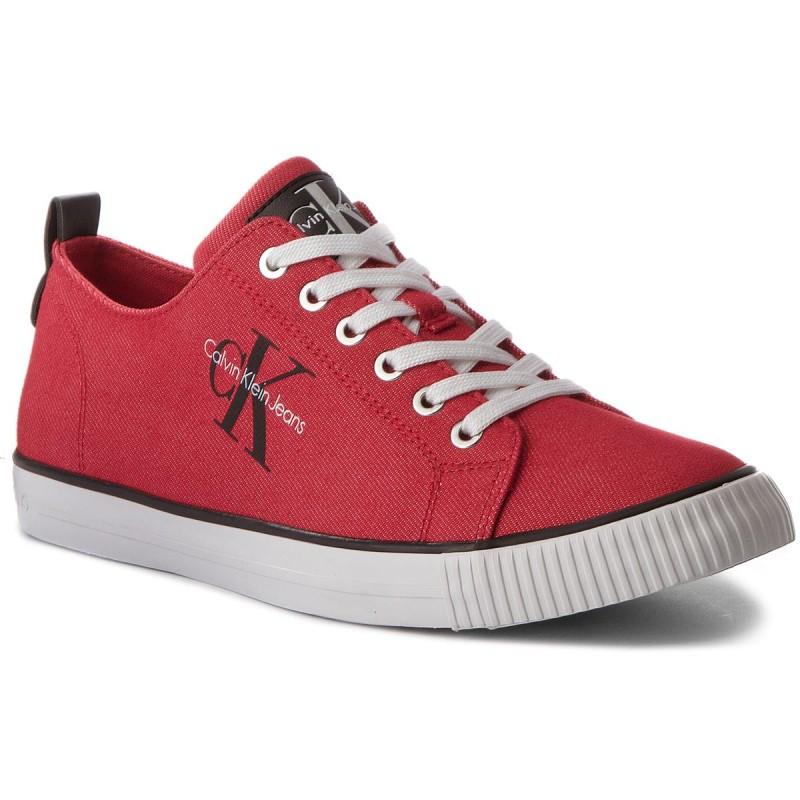 c9b88f997f9 DENIM   Ανδρικά Παπούτσια (Ταξινόμηση: Φθηνότερα)   Snif.gr