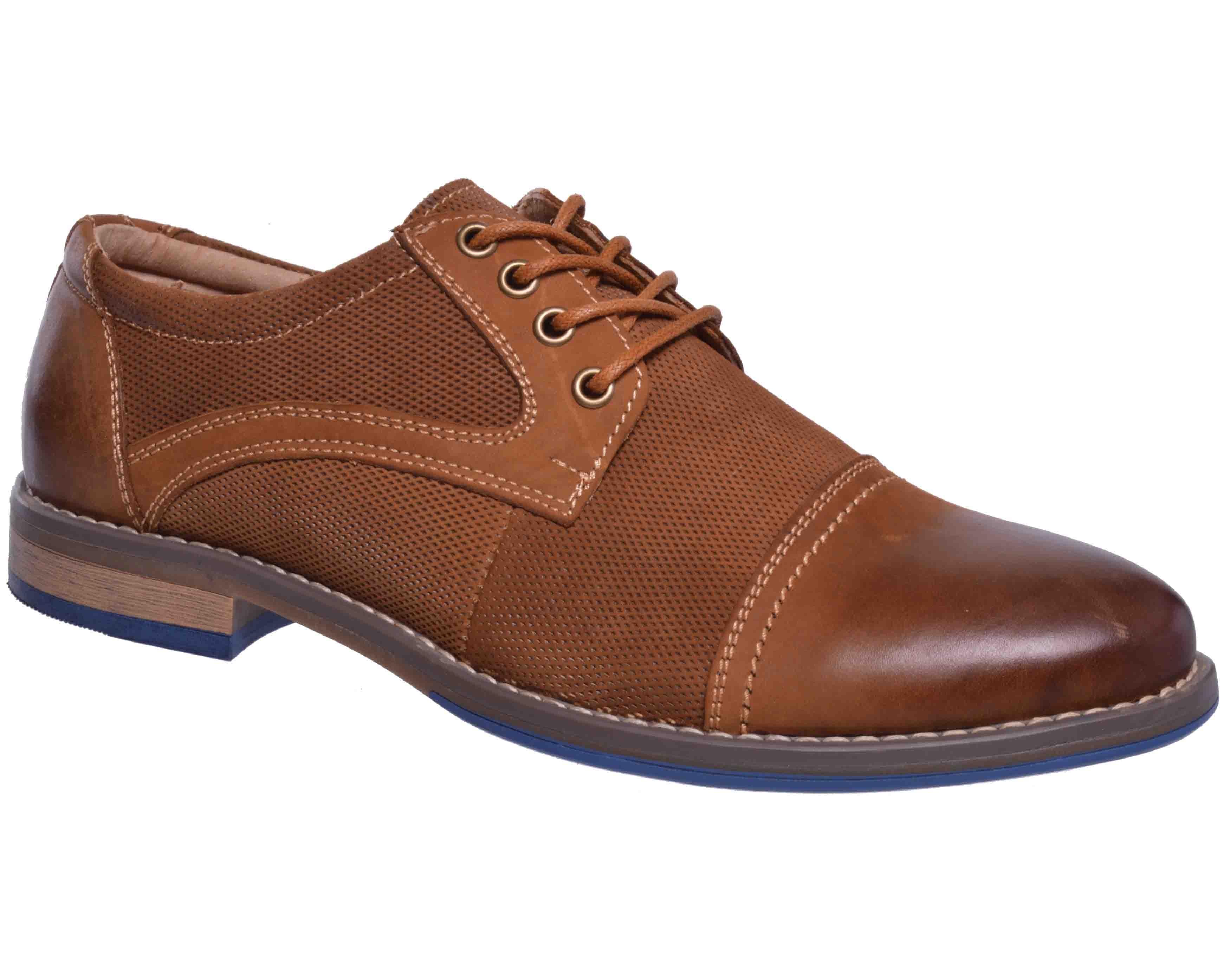 8031e0022fe Apostolidis Shoes 313113 Ταμπα | Apostolidis Shoes