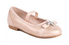 e053689736c Mayoral | Apostolidis Shoes
