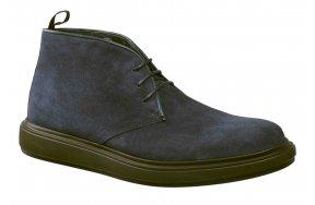 Fentini 501-204-ND Μπλε