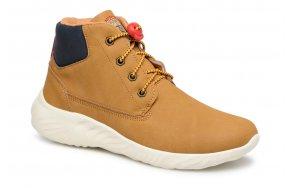 52d8906b91b Παιδικά Παπούτσια για Αγόρια Καμιλό | Apostolidis Shoes