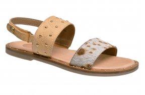 0e3e869961 Παιδικά Παπούτσια Gioseppo