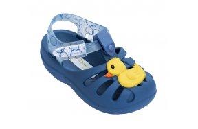 9a5e098f966 Ipanema Kids   Apostolidis Shoes