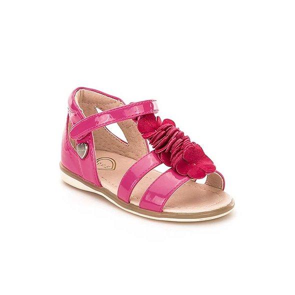 533473f3951 Παιδικα Πεδιλα Mayoral 41638 Φουξια   Apostolidis Shoes