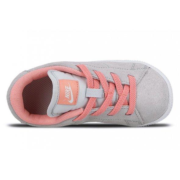 Nike Tennis Classic PRM (TD)
