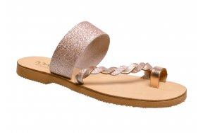 f57a8981b33 Γυναικείες Παντόφλες   Apostolidis Shoes