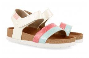 6db0457ec9b Παιδικά Παπούτσια Gioseppo | Apostolidis Shoes