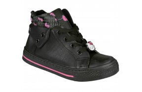 8ecdfae14f8 Παιδικά Παπούτσια για Κορίτσια | Apostolidis Shoes
