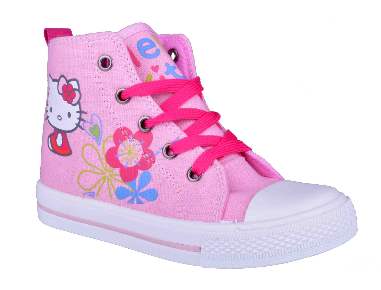 62948d723c9 Hello Kitty Lons | Apostolidis Shoes