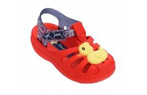 b1410df840d Παιδικά Παπούτσια για Αγόρια | Apostolidis Shoes