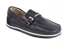 cb372ae7c39 Mayoral 45805 Μπεζ | Apostolidis Shoes