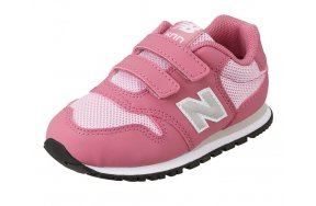 ca6bb1bd1e2 Αθλητικά Παπούτσια για Κορίτσια New Balance Kids | Apostolidis Shoes